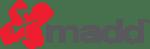 MADD logo 2011