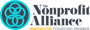 NonprofitAlliance-FM-Innovator-Transparent