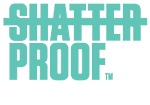 Shatterproof-Logo