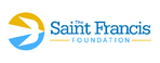 saint-francis-foundation-logo